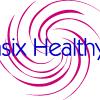 Bak2Basix Healthy Living profile image