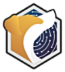 Expanding Intelligence Dog Training, LLC. profile image