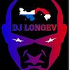 DJ Longev profile image