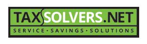 Forker & Associates, LLC / Taxsolvers profile image