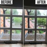 Fenster Glazing & Locks Ltd profile image.