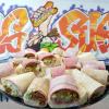 OG Subs, Salads & Wraps profile image
