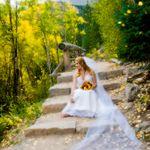 Brody Hall Photography profile image.
