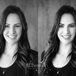 ZebraJellyfish Photography llc profile image.