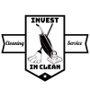 Invest in Clean Stockport profile image