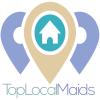 Top Local Maids profile image