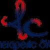 AC Therapeutic SVS profile image
