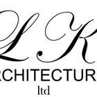 LK Architecture ltd logo