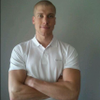 Mike McKay Personal Training profile image