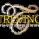 Trevino Enterprises logo