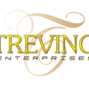 Trevino Enterprises profile image