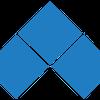 Contempo Web Studios profile image