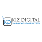 Kiz Digital logo