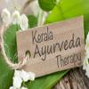 Kerala Ayurveda Therapy profile image