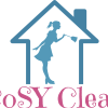 Cosyclean profile image