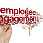 OVP Management Consulting Group Inc. profile image.