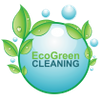 EcoGreen Cleaning CT profile image