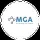 MGA Accounting & Finance logo