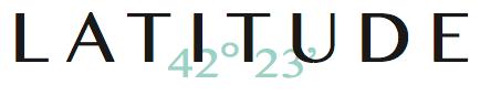 Latitude Architects LLC profile image