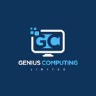 Genius Computing Limited