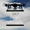 Sky High Visuals profile image