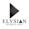 Elysian Sound and Light Rentals, Los Angeles profile image
