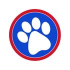 BFF Petsitters LLC