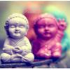 Little Buddha Holistics profile image