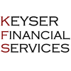 Keyser Financial Services profile image