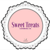 Sweet Treats Catering Co profile image