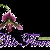 CHIC FLOWER DESIGNS profile image