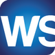 Wessex Sound Hire logo