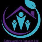 Safeguarding Futures Ltd
