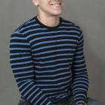 David Hood Photography profile image.