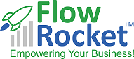 FlowRocket LLC profile image