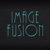 Image Fusion Ltd profile image
