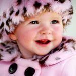 Rochellez Photography profile image.