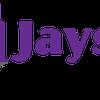Jaysec profile image