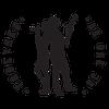 Together As One JB LLC profile image