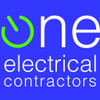 One Electrical Contractors NW profile image