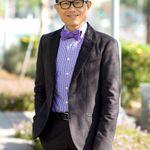 JPVisual Photography profile image.