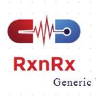 Rxnrx.com