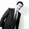 Shahid Jamil Charles Derby Adviser profile image