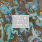 Salty Seas Designs