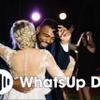 WhatsUp DJ profile image