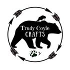 Trudy Coyle Crafts