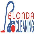 Blonda Cleaning logo