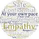 Shaun Gray Counselling - Weston Super Mare logo