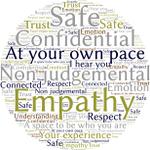 Shaun Gray Counselling - Weston Super Mare profile image.