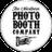 Northern Photobooth Company profile image